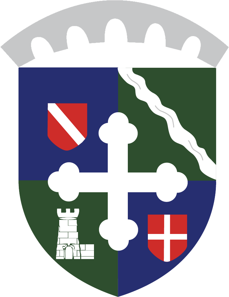 Reyvroz